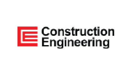 ConstructionEngineering-logo