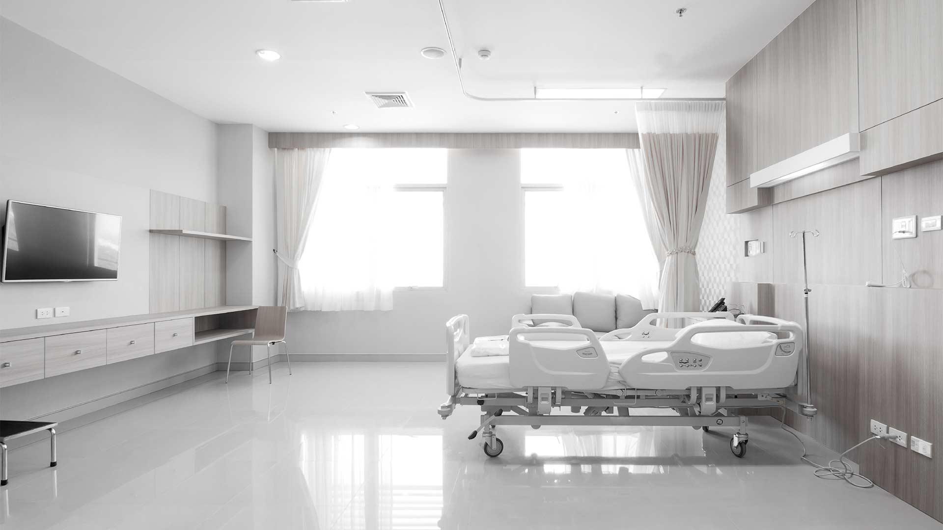 Skygroup_Home-Hospitals+Medical