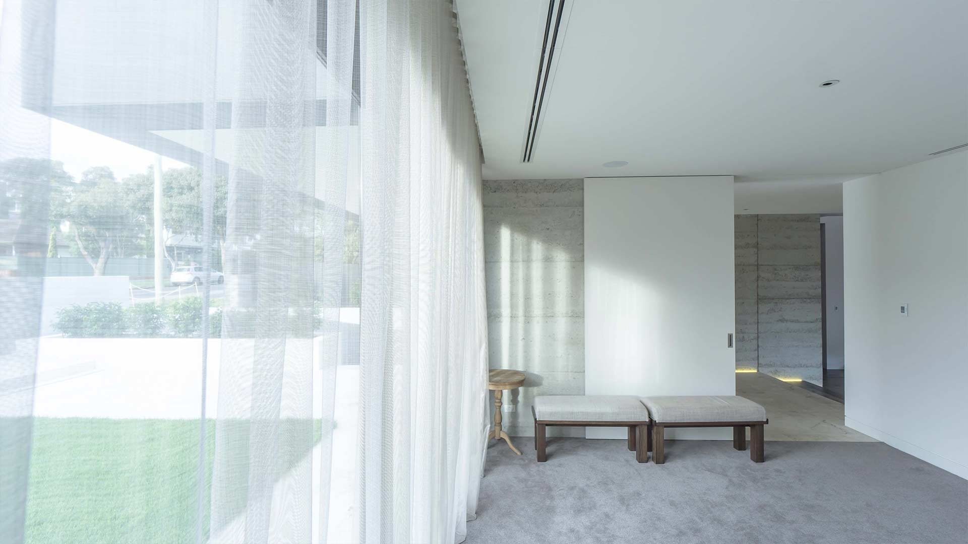 Skygroup_Curtains-5